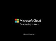 MicrosoftCloud